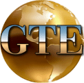gte-logo Bulk Dental Supplies