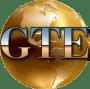 gte-logo Bulk Dental Supplies