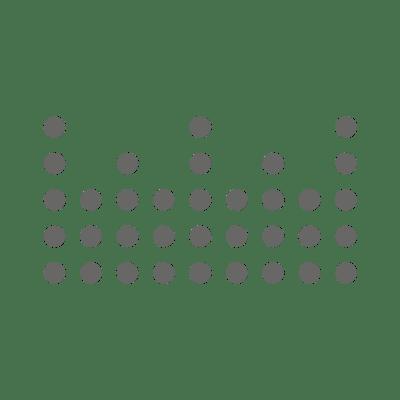 Customer Project Management for Salesforce — Taskfeed