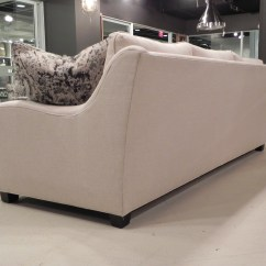 Sofa Sfc Model China Englishmans
