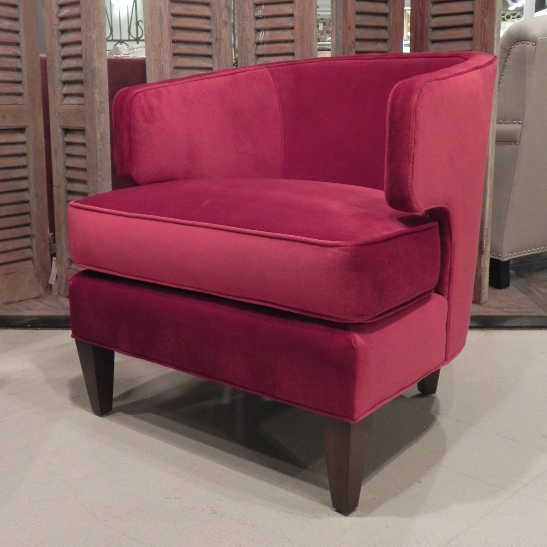 sofa sfc restoration hardware reviews sofas jolie chair