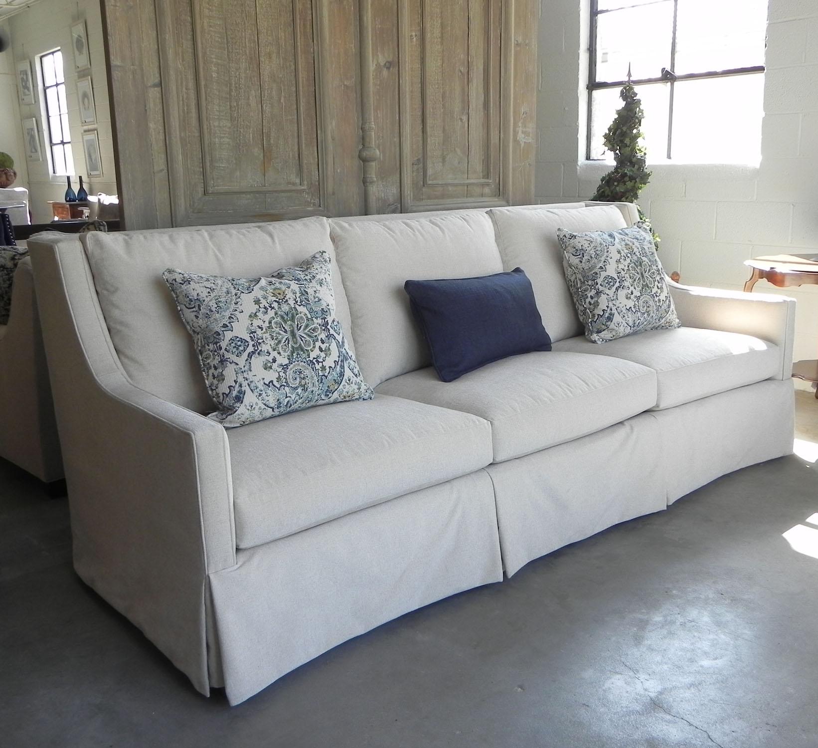 sofa sfc roche bobois mah jong preis greer