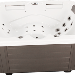 Jacuzzi Bathtub Wiring Diagram 1996 Volkswagen Golf Stereo Barefoot Spas For Great Installation Of The 2018 Pr5 Rh Barefootspas Com Viking Spa Pool