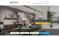 Room Design Website. Home Design Websites Interior Ideas ...
