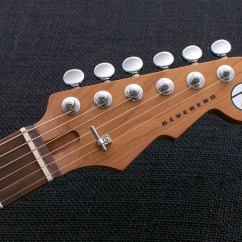 Peavey T 60 Wiring Diagram 2001 Dodge Dakota Radio Guitar At Andt U Verse