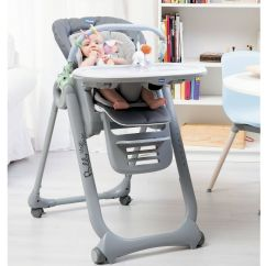 Birth Chair For Delivery Racing Office Chairs South Africa Sweet Little Babies Baby Products Nursery Ideas