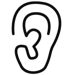 10 Best New Audiophile Headphones [Buying Guide]