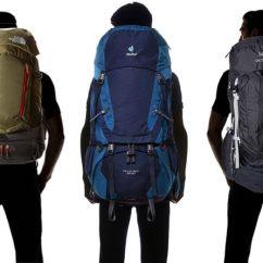 Fishing Chair Rucksack Hanging For Bedroom The 10 Best New Survival Backpacks | Geekwrapped