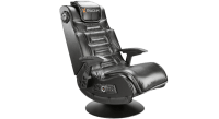 Best New Gaming Chairs | Reviews and Buying Guide