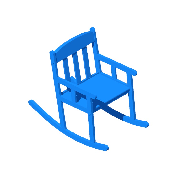 ikea poang rocking chair dimensions
