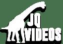 Jurassic Quest: A Dinosaur Park, Dinosaur Museum and