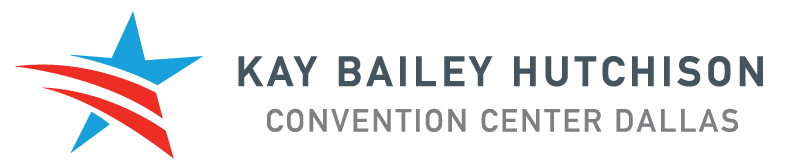 kay bailey hutchison convention
