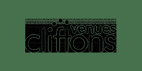 Start Beyond — HR & Training Solutions in VR & AR