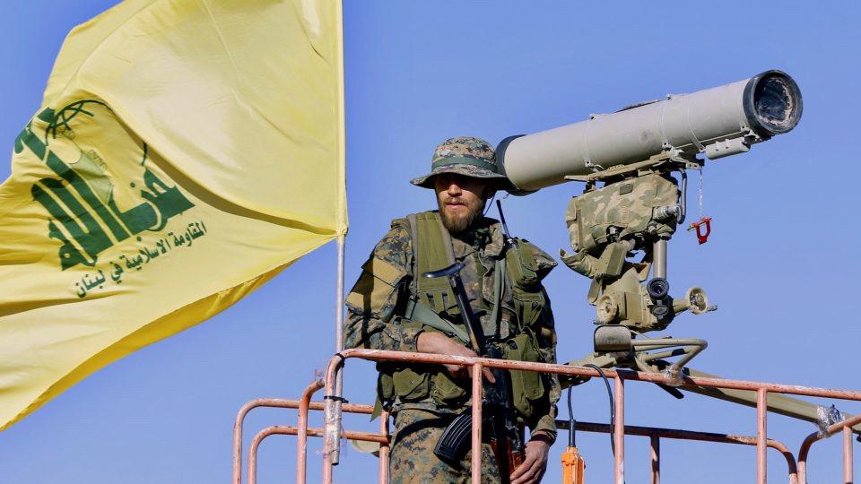 Hezbollah : la guerre des 1000 jours !