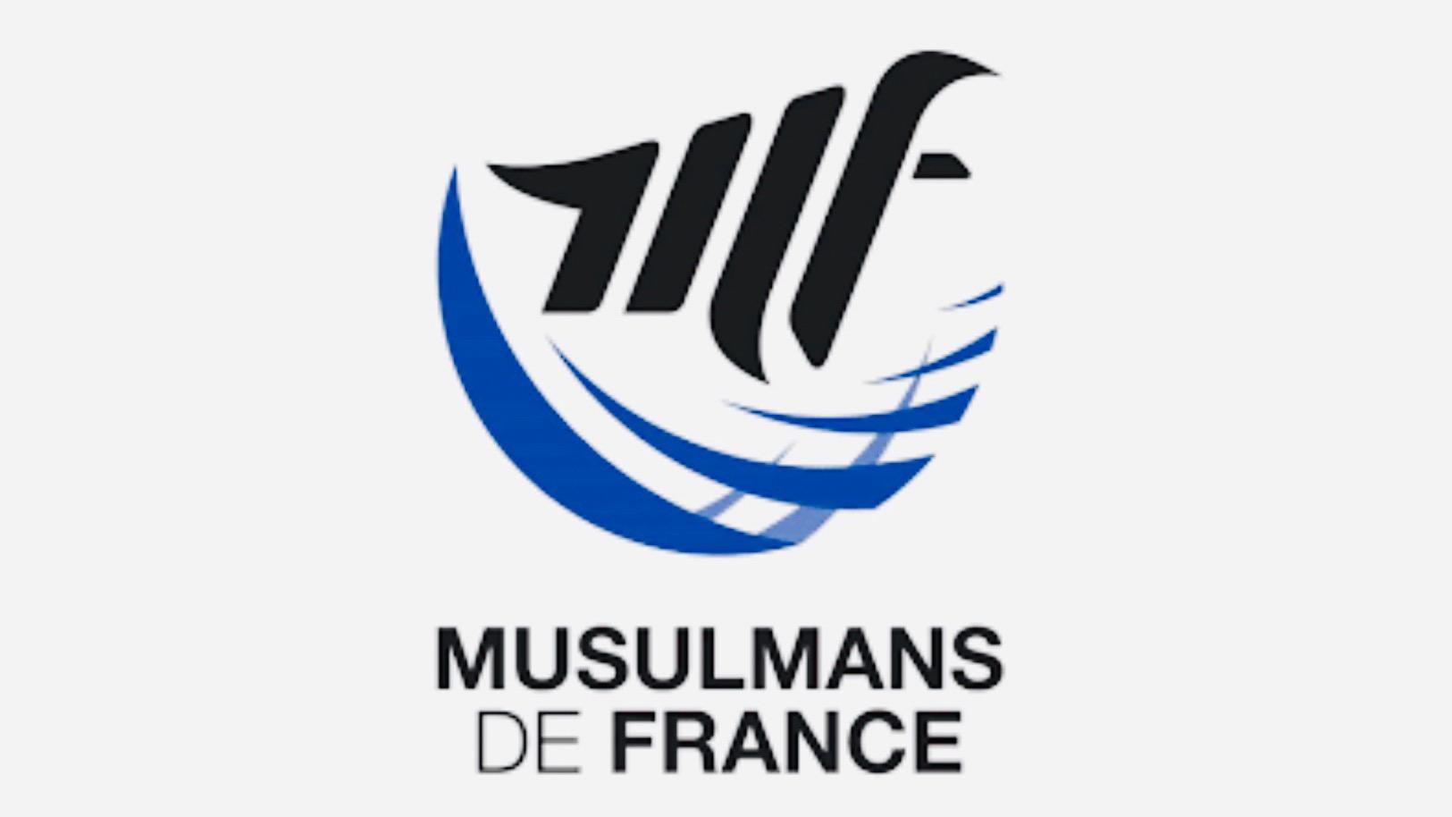 22 personnalités françaises appellent à la dissolution de l'organisation frères-musulmane Musulmans de France