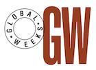 Global Weeks