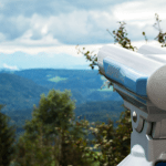 Telescope_Landscape_Leading