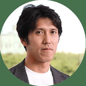 取締役 金田 洋一