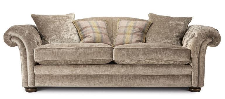 sofaland spain microsuede sectional sofas new dfs store open in fuengirola mijas costa 93 6 global radio miramar