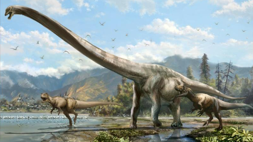 DragonDinosaur.jpg