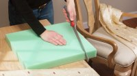 Don't throw it out! Easy DIY furniture fixes | Fox News