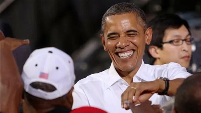 Obama_Roanoke.jpg