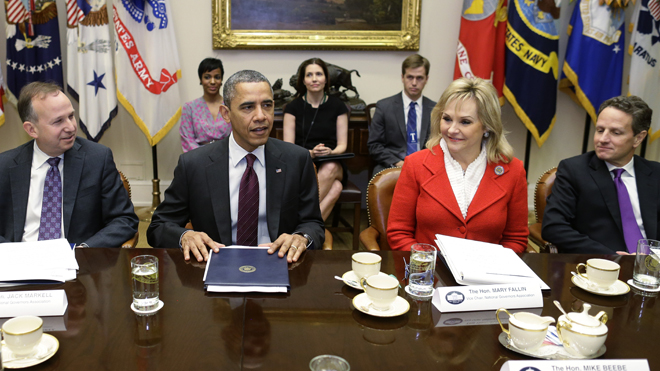 Obama_taxes2.jpg