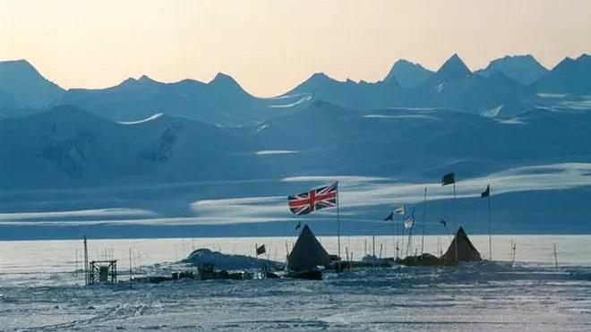 British-camp-deep-field.jpg