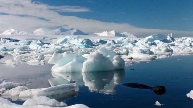 icebergs_antartica2.jpg