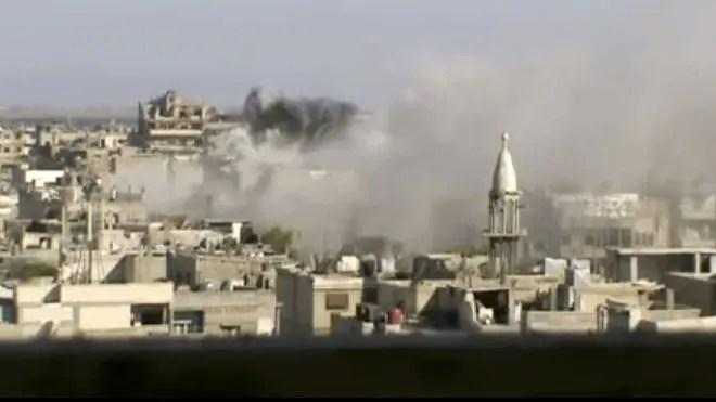 Syriaexplosion.jpg