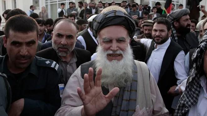 Abdul-Rasul-Sayyaf-afghanistan-100313.jpg