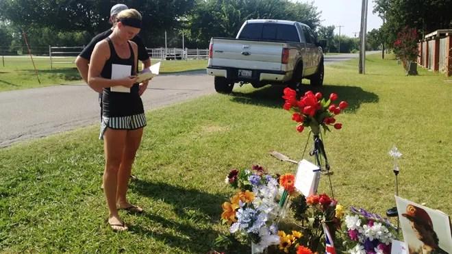 christopher_lane_memorial.jpg