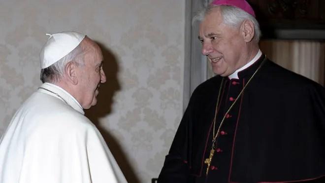 pope-francis-new-cardinals.jpg