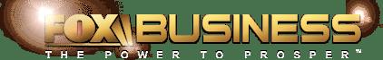Fox Business - The Power to Prosper