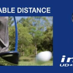 Yamaha Golf English Venn Diagram Word Problems With Answers Yamahagolf Rmx Inpres Ud 2