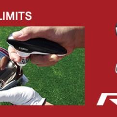 Yamaha Golf English 7 Pin Plug Wiring Diagram Uk Yamahagolf Products