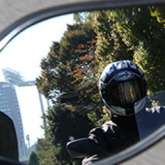 Honda Zoomer Wiring Diagram 2005 Nissan Patrol Radio Global Tech Views Vol 3 Mirros