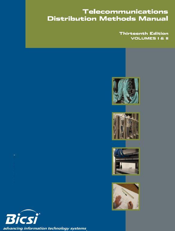 Standard Wiring Practices Manual Boeing