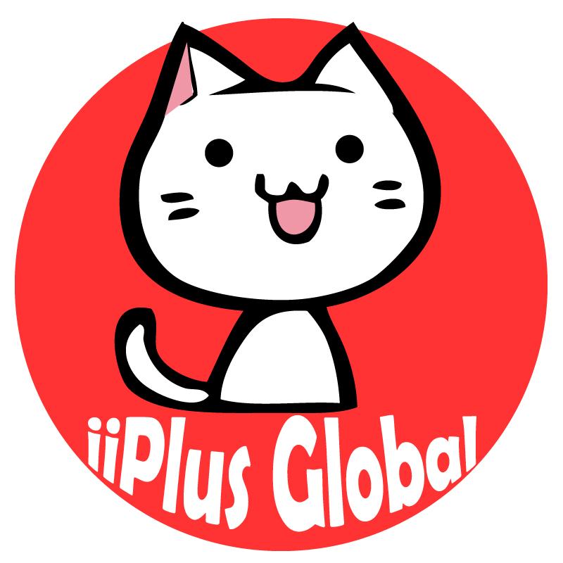 iiPlus Global