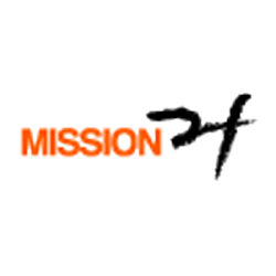 Mission21 for Global