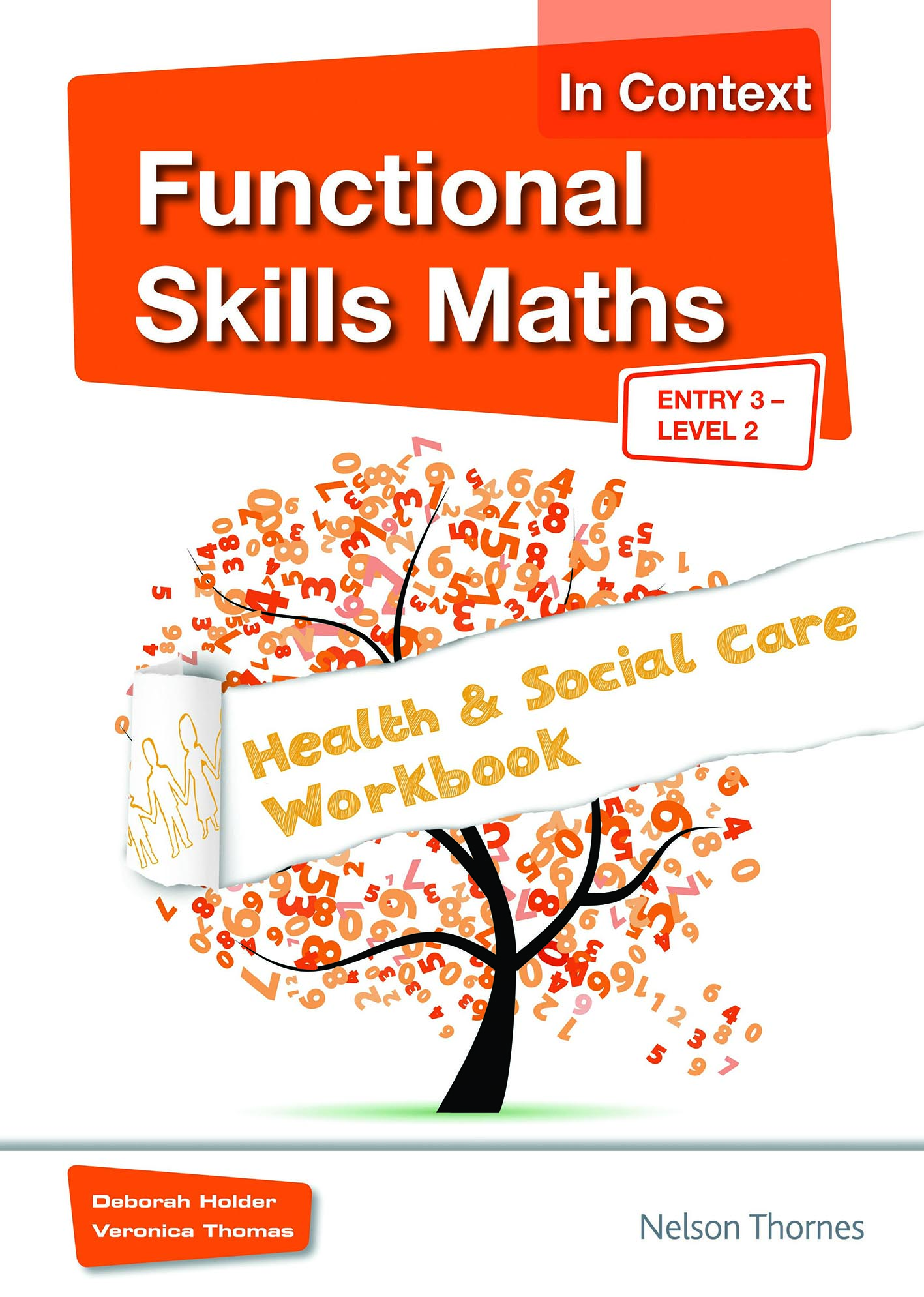 Aqa Functional Skills Maths Entry Level 2 Past Papers