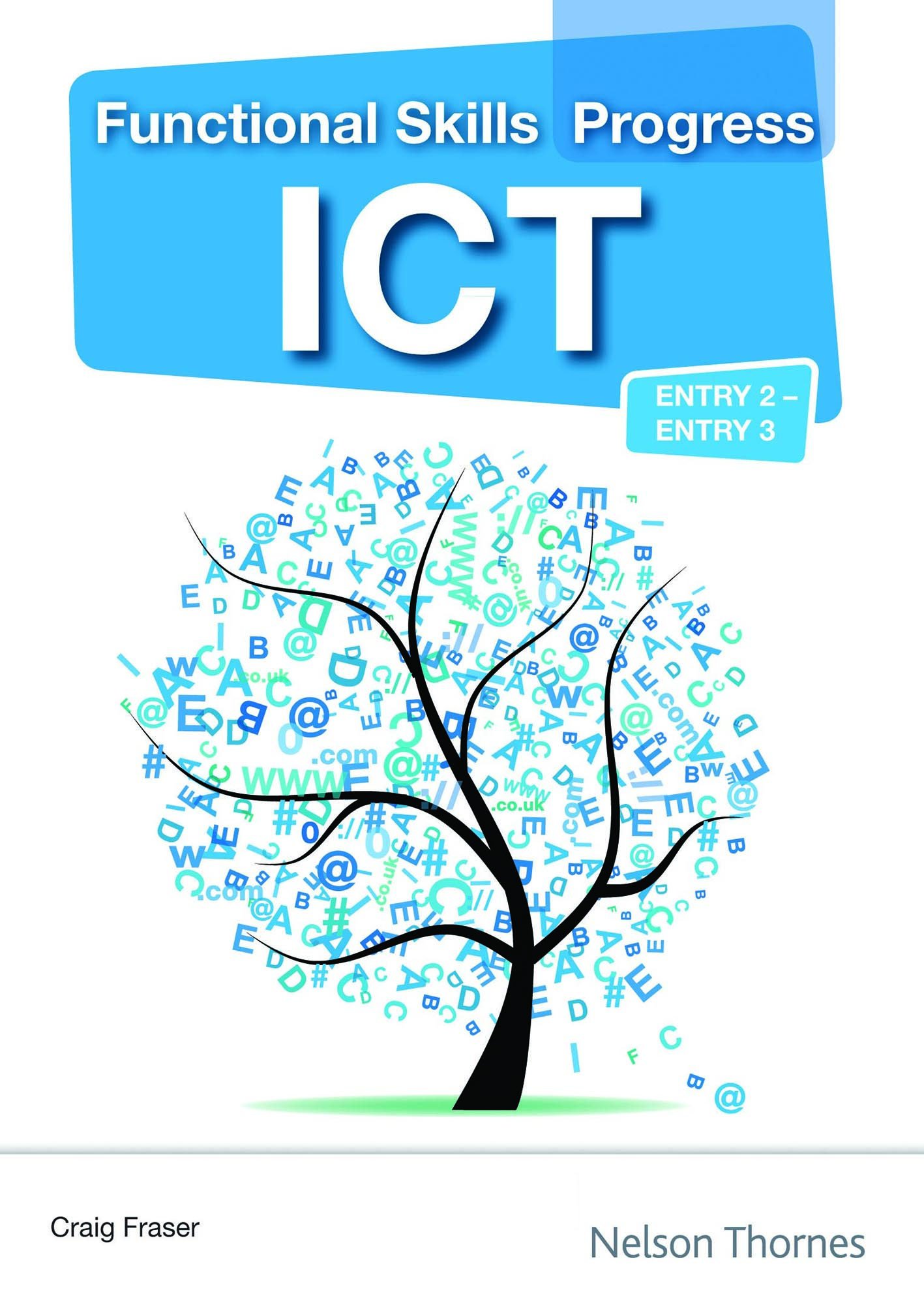 Free Functional Skills Ict Resources Secondary Oxford