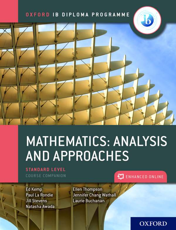 20+ Ib Math Book Pictures and Ideas on Weric