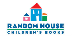 Image result for random house children's' books