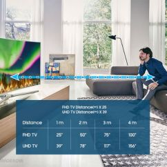 Tv Sofa Score Apk Pro Hot Tips For Buying A Cool Part 1 Size And Viewing Distance Vewing