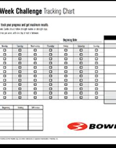 Six week bowflex challenge pdf also why home gyms schwinn rh globalhwinnfitness