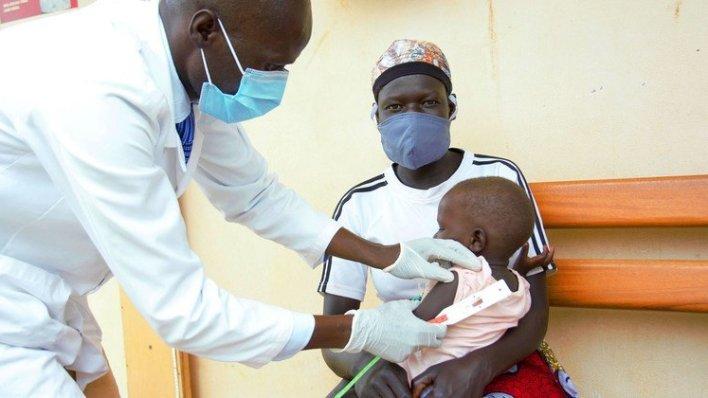 image770x420cropped - منظمة الصحة: الإنتان يقتل 11 مليون شخص سنويا ويتسبب بإعاقة الملايين.. فما هو الإنتان وهل يمكن الوقاية منه؟