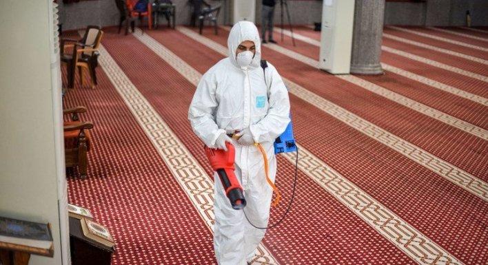 """image770x420cropped - منظمة الصحة: لا نهاية في الأفق لأزمة كوفيد، وسوف يستمر تأثيرها """"لعقود قادمة"""""""