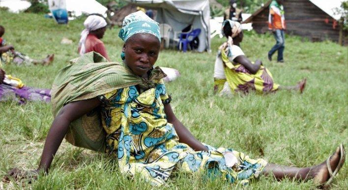 image770x420cropped - الكونغو الديمقراطية: الملايين على حافة الجوع في خضم تصاعد الصراع وتفاقم كوفيد-19