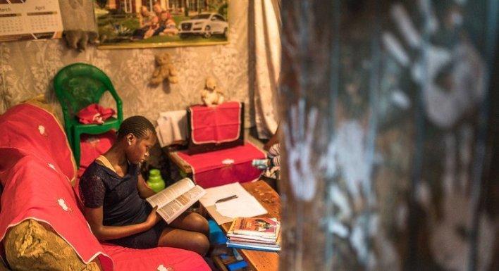 image770x420cropped - كوفيد -19: منظمتا الصحة العالمية واليونيسف تحثان الدول الأفريقية على تعزيز العودة الآمنة إلى المدرسة